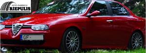 Alfa-Romeo_156_sarkana